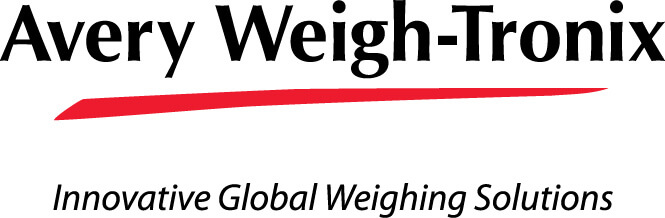 Avery Weigh Tronix, manufacturer of agriculture scales and weighing equipment
