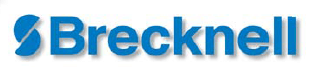 Brecknell USA, a leader in weighing products, systems, and scales