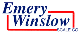 Emery Winslow Scale Company, manufacturer of industrial scale products
