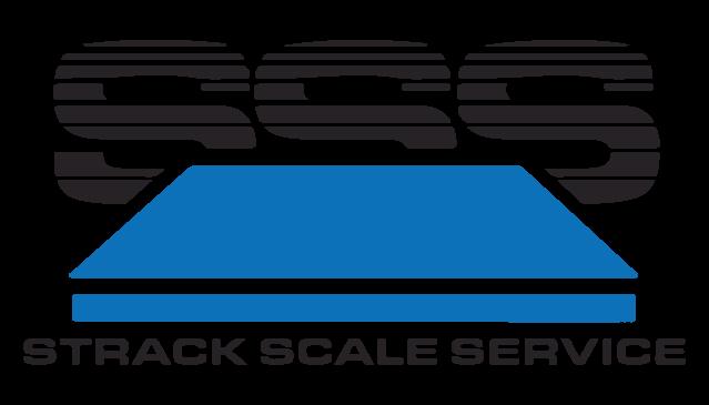 Strack Scale Service